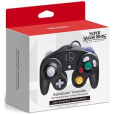 Контроллер GameCube (специально издание Super Smash Bros)