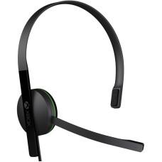 Гарнитура проводная для чата Xbox One