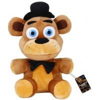 Мягкая игрушка Five Nights at Freddy's - Freddy (40 см)