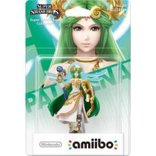 Интерактивная фигурка amiibo - Super Smash Bros - Palutena