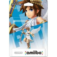 Интерактивная фигурка amiibo - Super Smash Bros - Pit