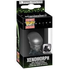 Брелок Alien - Pocket POP! - Xenomorph (4 см)