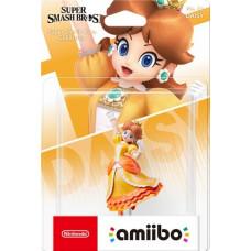 Интерактивная фигурка amiibo - Super Smash Bros - Daisy