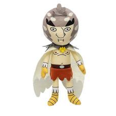 Мягкая игрушка Rick & Morty - Galactic Plushies - Birdperson (15 см)
