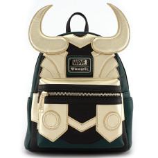 Мини рюкзак Avengers - Loki