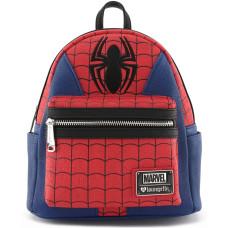Мини рюкзак Spider-Man