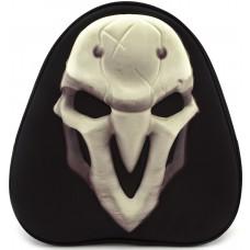 Рюкзак Overwatch - Reaper 3D Model