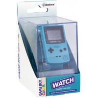 Наручные часы Game Boy Color