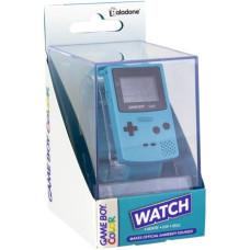 Часы наручные Game Boy Color