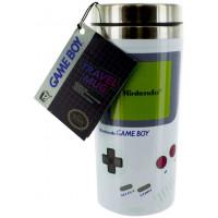 Термокружка Game Boy