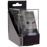 Наручные часы Game Boy
