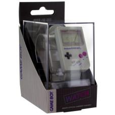 Часы наручные Game Boy
