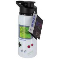 Бутылка для воды Game Boy