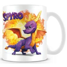 Кружка Spyro - Fireball