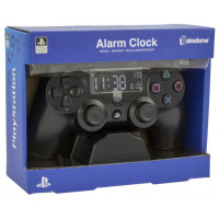 Будильник Playstation Dualshock 4
