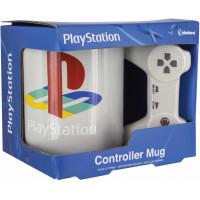 Кружка PlayStation Controller