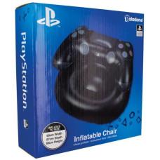 Надувное кресло PlayStation