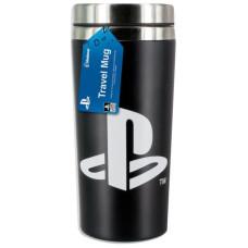 Термокружка Playstation Icons