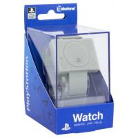 Наручные часы PlayStation 1
