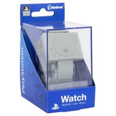 Часы наручные PlayStation 1