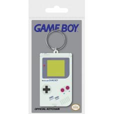 Брелок Nintendo - Gameboy (6 см)