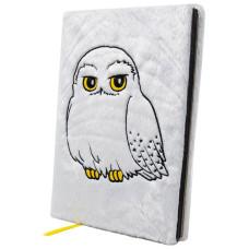 Ежедневник Harry Potter - Hedwig