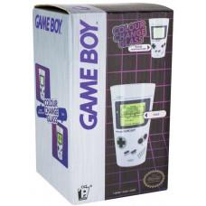 Стакан Game Boy (Colour Change)