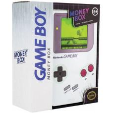 Копилка Game Boy