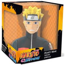 Копилка Naruto Shippuden - Naruto