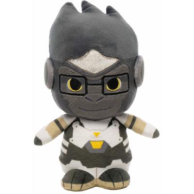 Мягкая игрушка Overwatch - Winston (15 см)
