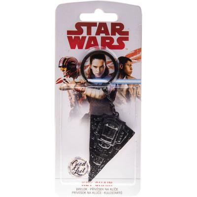 Брелок Good Loot Star Wars - Imperial Destroyer