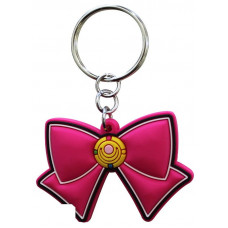 Брелок Sailor Moon - Bow of Sailor Moon (3.5 см)