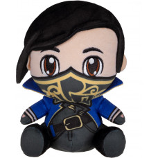 Мягкая игрушка Dishonored - Stubbins - Emily Kaldwin (20 см)