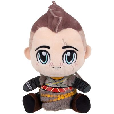 Мягкая игрушка God Of War - Stubbins - Atreus (20 см)