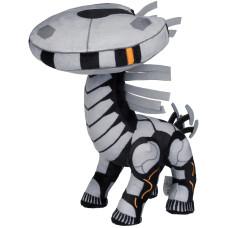 Мягкая игрушка Horizon Zero Dawn - Stubbins - Tallneck (25.5 см)