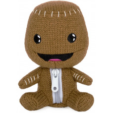 Мягкая игрушка Little Big Planet - Stubbins - Classic Sackboy (20 см)