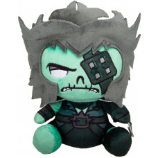Мягкая игрушка Sea of Thieves - Stubbins - The Ferryman (20 см)