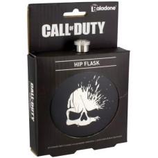 Фляжка Call of Duty