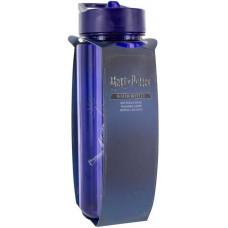 Бутылка для воды Hogwarts