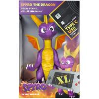 Держатель для устройств Spyro - Spyro the Dragon (31 см)