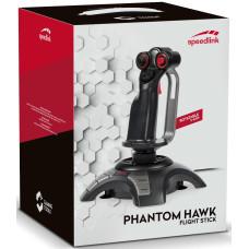 Джойстик Speedlink Phantom Hawk для PC
