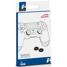 Пенопластовый амортизатор Speedlink Shoxx для аналоговых стиков PS4 / PS3 / Xbox One (8 шт)