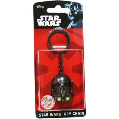 Брелок Good Loot Star Wars - Death Trooper