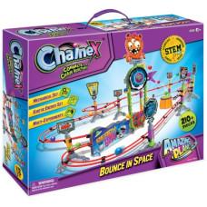 """Научно набор Chainex """"Прыжок в космос"""""""