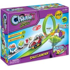 """Научный набор Chainex """"Запуск в космос"""""""
