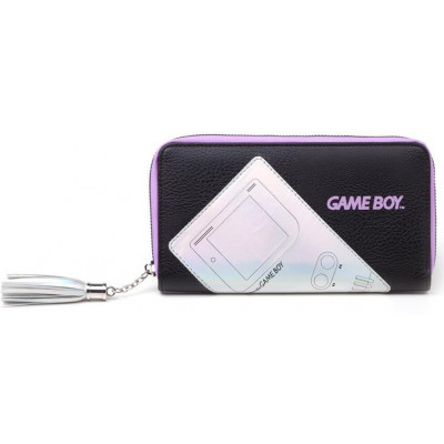 Кошелек Difuzed Game Boy (Ladies) GW581522NTN