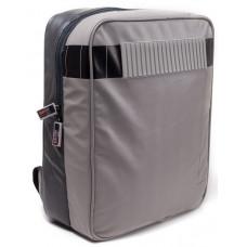 Рюкзак NES Console