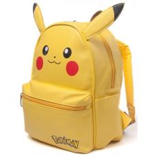 Рюкзак Pokémon - Pikachu Lady