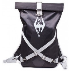 Сумка The Elder Scrolls V: Skyrim (Rolltop Top with Straps)