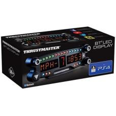 Дисплей LED Thrustmaster беспроводной для PS4